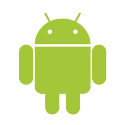 sber android